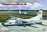 1-144-Transport-Aircraft-AN-26