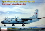 1-144-Transport-Aircraft-AN-26