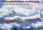 1-144-Civil-Aircraft-AN-10-Early