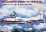 1-144-Civil-Aircraft-AN-10-Early