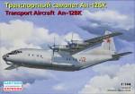 1-144-An-12BK-military