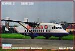 1-144-British-short-330-aircraft