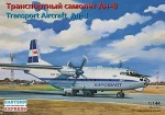 1-144-Antonov-An-8-transport-aircraft-civil