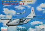 1-144-Antonov-An-8