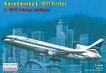 1-144-Airliner-L-1011-Tristar