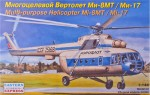 1-144-Multi-purpose-helicopter-Mi-8MT-Mi-17