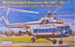 1-144-Multi-purpose-helicopter-Mi-8MT-Mi-17