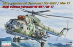 1-144-Military-helicopter-Mi-8MT-Mi-17