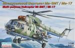 1-144-Military-helicopter-Mi-8MT-Mi-17