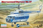1-144-Multi-purpose-helicopter-Mi-8T-Aeroflot