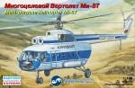 1-144-Multi-purpose-helicopter-Mi-8T-Aeroflot