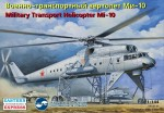 1-144-Military-transport-helicopter-Mi-10