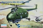 1-144-Heavy-Helicopters-Mi-4A-and-Mi-4AV-Air-Force