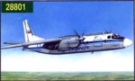 1-288-AN-24-MULTI-PURPOSE
