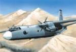 1-288-An-26-Multi-purpose-aircraft