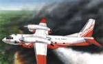 1-288-An-32P-Fire-aircraft