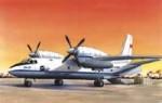 1-288-An-32-Multi-purpose-aircraft