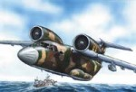1-288-An-72-Patrol-aircraft