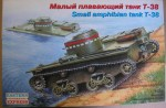 1-35-Small-amphibian-tank-T-38