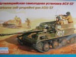 1-35-Airborne-self-propelled-gun-ASU-57