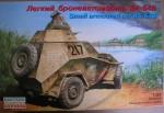 1-35-Small-armoured-car-BA-64B
