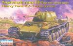 1-35-KV-1-var-1941early-version-Heavy-Soviet-tank