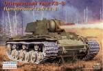 1-35-KV-8-Soviet-Flame-thrower-Tank-1942-