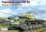 1-35-KV-85-Heavy-Soviet-tank