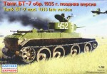 1-35-BT-7-var-1935-late-version-light-tank