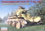 1-35-BT-7-var1935-command-light-tank