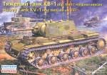 1-35-KV-1-var-1941late-version-Heavy-Soviet-tank