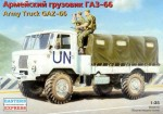 1-35-GAZ-66-Russian-4x4-most-mass-Army-Truck