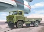 1-35-Airborne-Truck-GAZ-66V