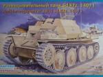 1-35-Aufklarungspanzer-38t-Sd-Kfz-140-1