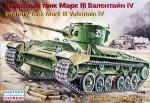 1-35-Infantry-Tank-Mark-III-Valentain-IV