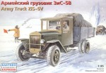 1-35-ZIS-5V-Army-Truckvar-1942