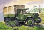 1-35-ZIS-42-Armored-Vehicle