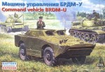 1-35-BRDM-1U-Armored-Command-Car