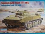 1-35-Swimming-Tank-PT-76B