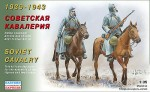 1-35-Soviet-Cavalry-1939-1943