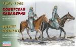 1-35-Soviet-Cavalry-1943-1945