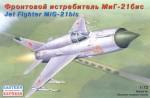 1-72-Mikoyan-MiG-21bis-Soviet-fighter