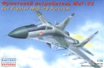 1-72-Mikoyan-MiG-29-Fulcrum