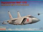 1-72-Interceptor-MIG-31B-Foxhaund