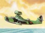 1-72-Short-range-flying-boat-MBR-2bis