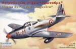 1-72-Bell-P-63C-Kingcobra-USSR