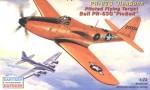 1-72-Bell-PR-63G-PinBall-Piloted-Flying-Target