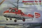 1-72-Kamov-Ka-18-Helicopter