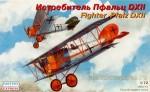 1-72-Fighter-Pfalz-DXII