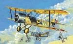 1-72-Sopwith-1-2-Strutter-WWI-bomber